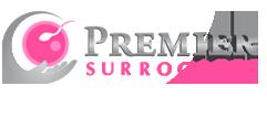 Premier Surrogacy Agency